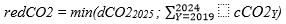 20190418-P8_TA-PROV(2019)0426_LT-p0000014.png