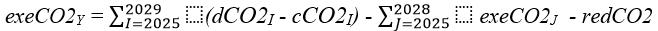 20190418-P8_TA-PROV(2019)0426_LT-p0000018.png